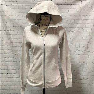 Lululemon Scuba jacket